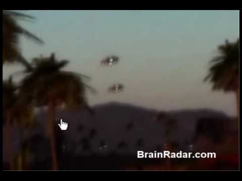 Haiti UFO DEBUNKED Slow Motion and Enhanced Stills – Tickle Your Amygdala