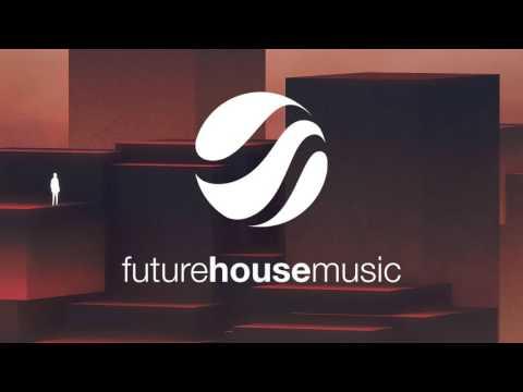 MØ -  Final Song (Venemy Remix)