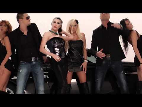 MC Stojan ft MC Yankoo KAKVA GUZA (Clean Version)