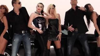 Download Lagu MC Stojan ft MC Yankoo KAKVA GUZA (Clean Version) Mp3