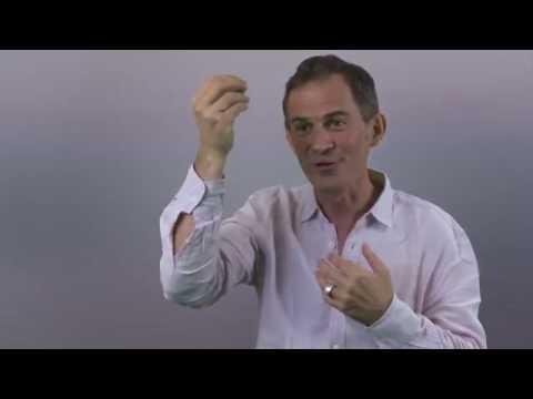Rupert Spira Video: Enlightenment Revealed