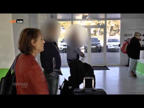 Billige Mietwagen: 5 Anbieter für Mallorca - WISO