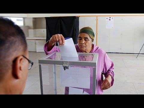 Μαρόκο: Στις κάλπες για την ανάδειξη νέας κυβέρνησης