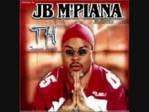 JB Mpiana -mohamed kaniansy ( TH)