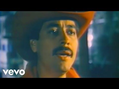 La Puerta Negra - Los Tigres Del Norte (Video)