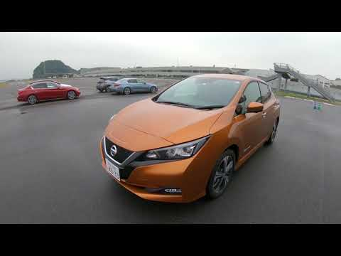 [AUTO MOTOR] Novo Virtus, Yamaha no Salão Duas Rodas e Nissan Life