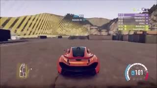 Nonton Forza Horizon 2 (Fast and Furious Update Funny Moments) #1 Film Subtitle Indonesia Streaming Movie Download