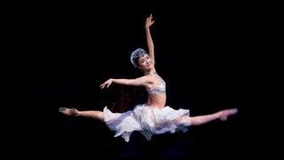 Video Discover Ballet: A day in the life of a ballerina MP3, 3GP, MP4, WEBM, AVI, FLV Juni 2019