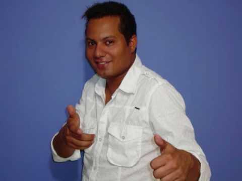 El Condor Legendario Gilberto Mej�a