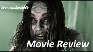 Nonton Asmodexia (2014) Spanish Horror Movie Review Film Subtitle Indonesia Streaming Movie Download