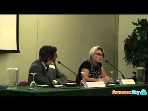 BILC Borsa Internazionale delle Location e del Cineturismo 2011