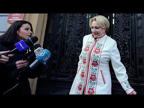 Για πρώτη φορά γυναίκα ως εντολοδόχος πρωθυπουργός