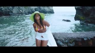 Video Daphne - Calée (Official Video) MP3, 3GP, MP4, WEBM, AVI, FLV Oktober 2017
