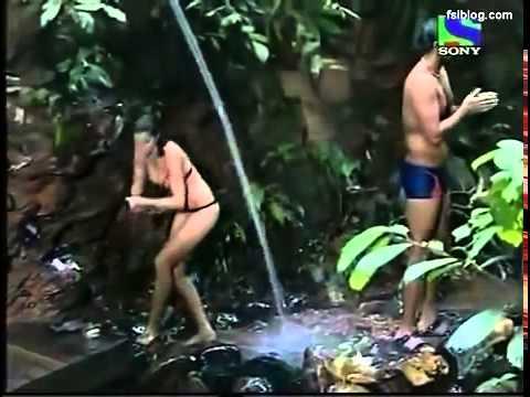 Tamil amma makan hot sex story