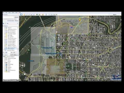 Columbus Ohio Phoenix Fire.Watergate Garage Collapse. WW3 Illuminati Freemason Symbolism.