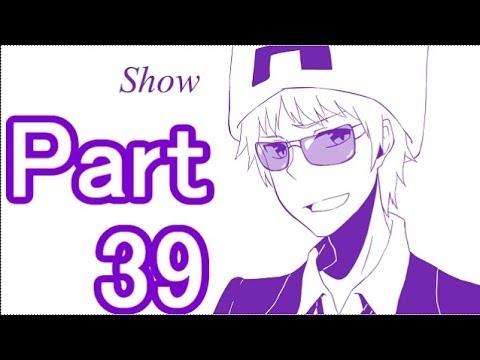 【マインクラフト】あかがみんクラフト【実況】part39