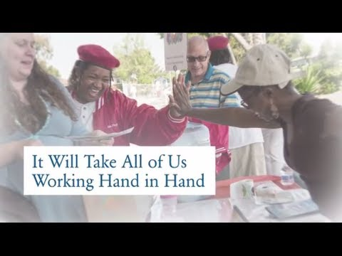 Building a Culture of Health—2014 RWJF Annual President's Message