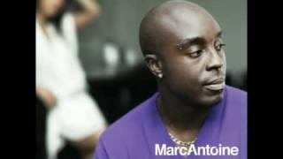 Nonton Marc Antoine - Qui Tu Aimes Film Subtitle Indonesia Streaming Movie Download