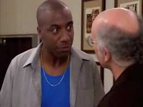 leon - The funniest clips of Leon from the sixth season of 