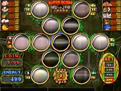 trucchi slot machine - http://www.aamscasinoonline.com/slot-machine-bar/elsy/trucchi-slot-tarzan-e-jane Tutti i trucchi validi per la slot machine Tarzan e Jane by Elsy. Scopri la ...