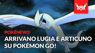 Entra nella famiglia di Pokémon Next: https://goo.gl/bDJRxj Seguici su Facebook: https://www.facebook.com/PokemonNext/...