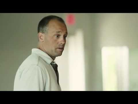 WATCH: Jeff Blashill Talks About What It Takes To Make NHL