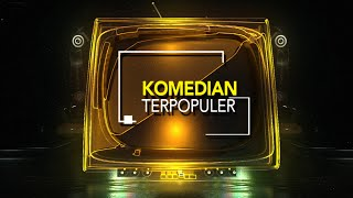 "Video Pemenang Nominasi ""Komedian Terpopuler"" MP3, 3GP, MP4, WEBM, AVI, FLV Mei 2018"