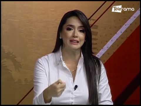 Guayaquil al Instante 05-03-2021
