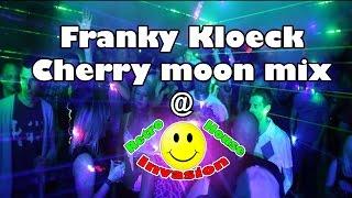 Download Lagu Cherry moon mix 2015 Mp3