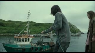 Nonton Ondine Hd Trailer Starring Colin Farrell Film Subtitle Indonesia Streaming Movie Download