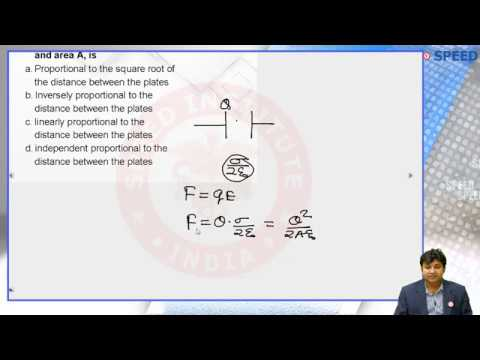 NEET UG 2018 Answer Discussion – Physics