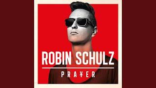 Video Prayer In C (Robin Schulz Radio Edit) MP3, 3GP, MP4, WEBM, AVI, FLV Juli 2018