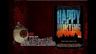 Nonton Happy Hunting   2017   Film Subtitle Indonesia Streaming Movie Download