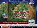 అడుగడుగునా గంజాయి గబ్బు   Smugglers Cannabis Cultivation In Vishaka   Special Report   TV5 News - Video