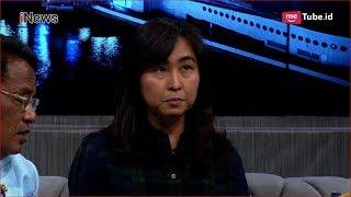 Video Kisah Chinchin, Wanita yang Dipenjarakan Suami Sendiri Karena Gugatan Cerai Part 2B - HPS 16/08 MP3, 3GP, MP4, WEBM, AVI, FLV Januari 2019