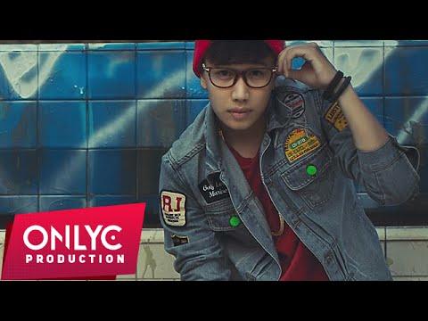 Lou Hoàng livestreaming hát tặng fans lần 2 ( full HD) - Thời lượng: 46 phút.