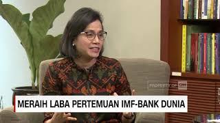 Video Sri Mulyani: Rupiah Anjlok Untungkan Ekspor Indonesia #InsightwithDesiAnwar (5/5) MP3, 3GP, MP4, WEBM, AVI, FLV Oktober 2018
