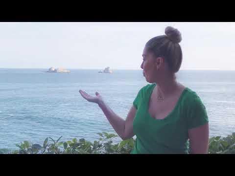 Atala Sarmiento aparecerá en el programa Hoy