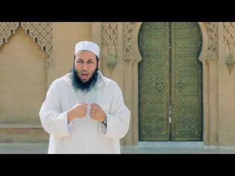 مع النبي صلى الله عليه وسلم في رمضان - (الحلقة التاسعة)- كان أجود الناس في رمضان