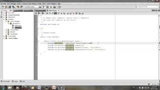 [Java cơ bản] Bài 43: String (Phần 2)