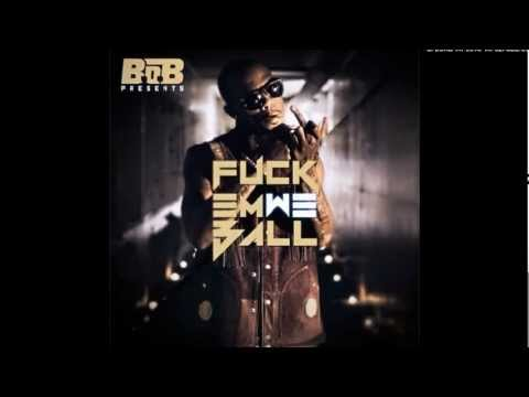 B.o.B - Spend It lyrics