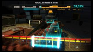 Rocksmith PC - In bloom - Mastered.