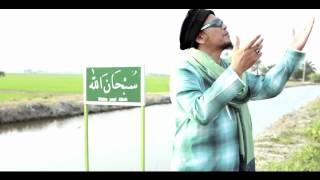 Video Iwan Syahman : Semua Allah Punya (Official) MP3, 3GP, MP4, WEBM, AVI, FLV Juli 2018