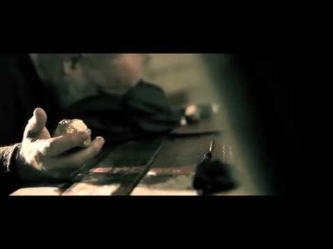 Noctem - The Adamantine Doors