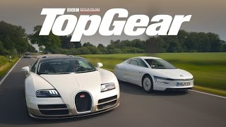 top gear s19e02 lektor pl
