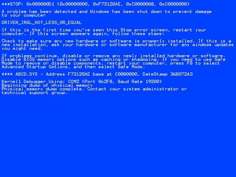 Como eliminar virus con kaspersky rescue disk 10 Live