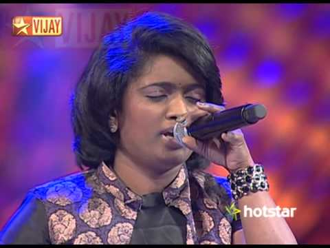 Video Super Singer 02/03/16 download in MP3, 3GP, MP4, WEBM, AVI, FLV January 2017
