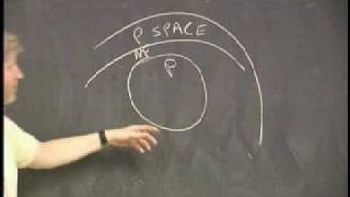 Lecture 15 - Complexity Theory, Quantified Boolean Formula (Part 1/10)