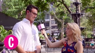 Men on the Street: Funniest Way Women Have Asked Them Out | Cosmopolitan by Cosmopolitan