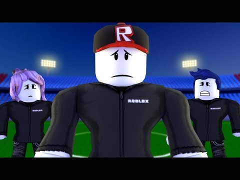 ROBLOX GUEST STORY - The Spectre (Alan Walker) (видео)